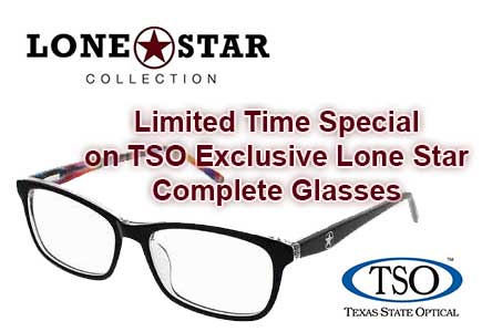 lone star collection special kerrville tx